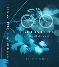 Fixed&FreeCover2021_front_small
